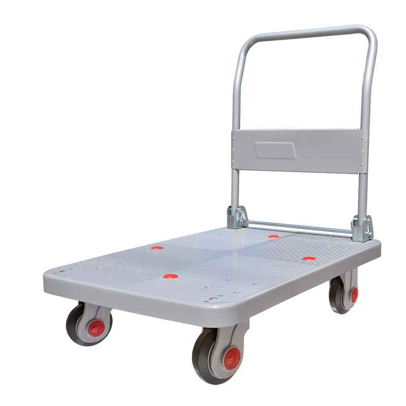 hand-trolly-with-platform-capacity-150kgs-4-wheels-2